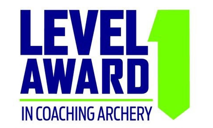 Level 1 coaching course available