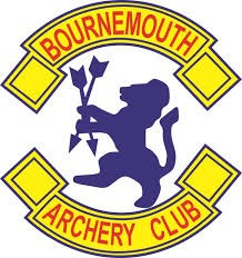 Bournemouth AC