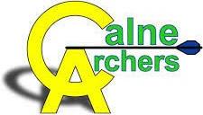 Calne Archers