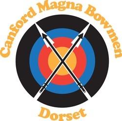 Canford Magna Bowmen