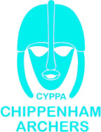 Chippenham Archers