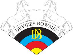 Devizes Bowmen