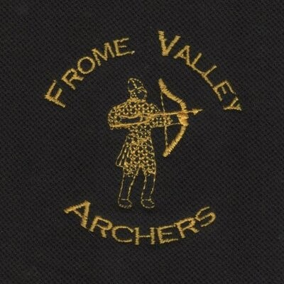 Frome Valley Archers