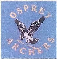 Osprey Archers