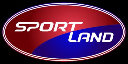 Sportland Club
