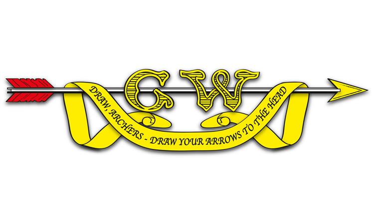 Revised GWAS AGM date