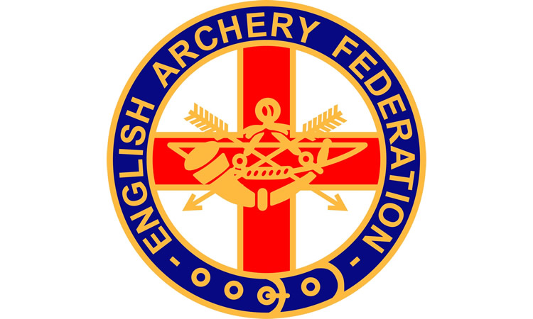 English Archery Federation Rebranding to Archery England