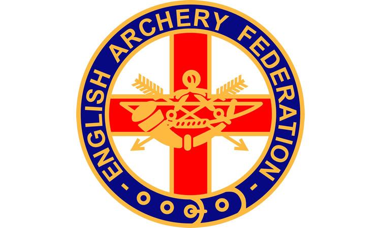 English Archery Federation Rebranding to Archery England