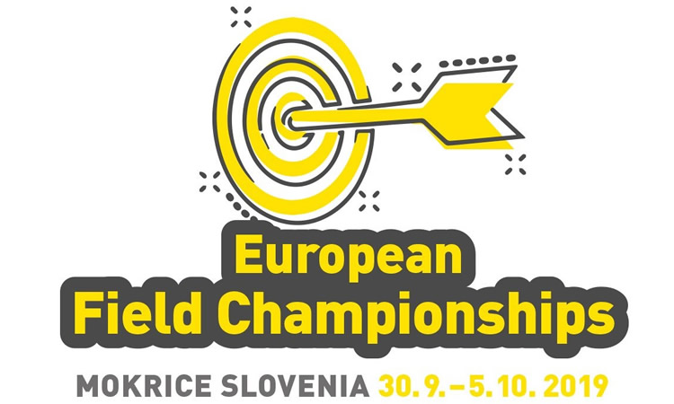 Team Selection for World Archery European Field Championships