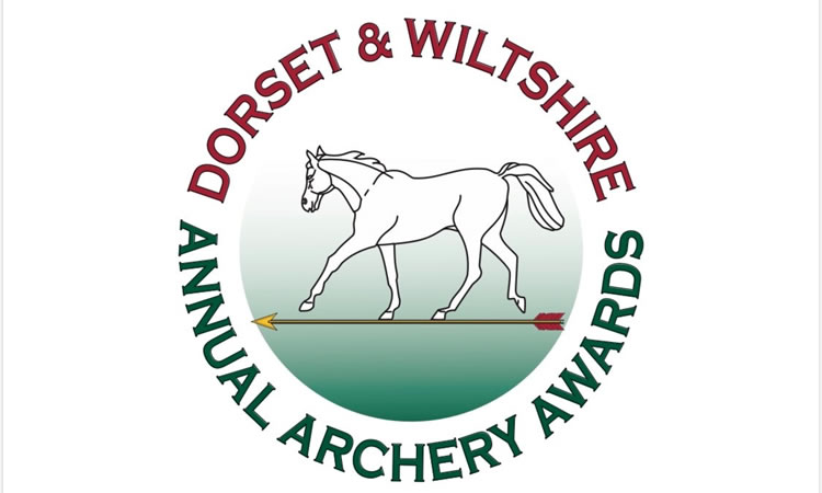 DWAA Annual Archery Awards Announced