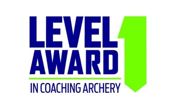 Level 1 Coaching Course