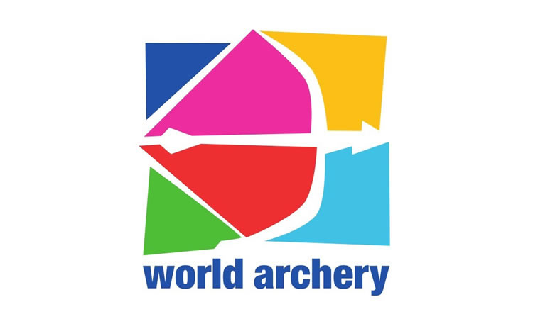 World Archery Rules