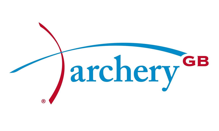 All Club Archery Suspended